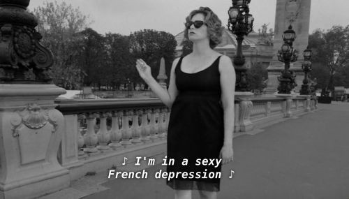 Image result for sexy french depression